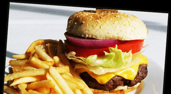 cafetaria-de-hoek-nieuwveen-snackbar